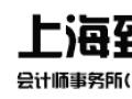 上海財務報表審計
