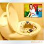 煲仔饭锡纸碗_煲仔饭锡纸碗价格_煲仔饭锡纸碗图片_列表网
