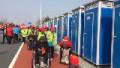 上海洁庆环保设备有限公司