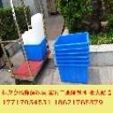 松江区降温冰块-闵行区出售冰块-嘉定区降温冰块-昆山降温冰块