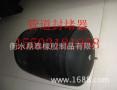 橡胶止水带651型_批发采购_价格_图片_列表网
