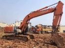 杨浦区挖掘机出租