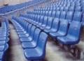 郑州礼堂软椅定做厂家