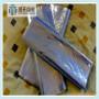 户外装鱼袋_户外装鱼袋价格_户外装鱼袋图片_列表网