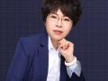 天津天循律师事务