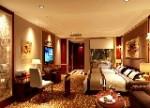 惠州淡水桑拿酒店