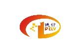 东莞市德律电子设备有限公司