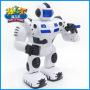 欧洲儿童玩具_欧洲儿童玩具价格_欧洲儿童玩具图片_列表网
