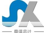 广西南宁商信商务秘书服务有限公司