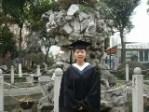上海乐凯翻译室