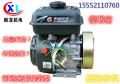 两轮电动车增程器_两轮电动车增程器价格_两轮电动车增程器图片_列表网