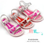 v型女鞋新款_v型女鞋新款价格_v型女鞋新款图片_列表网