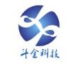 天津斗金科技有限公司