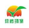 昆明绿鸥环保科技有限公司
