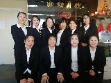 北京妇婴宝家政服务有限公司