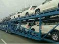 鴻運廣通轎車托運公司