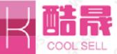 上海酷晟美国特价机票网