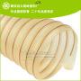 硬塑胶管_硬塑胶管价格_硬塑胶管图片_列表网