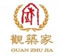 北京观筑家房地产经纪有限公司