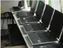 北京兴龙电脑回收公司
