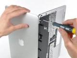 北京电脑维修