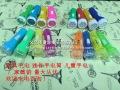 扭蛋塑料小玩具_批发采购_价格_图片_列表网