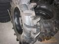 拖拉机人字轮胎9_拖拉机人字轮胎9价格_拖拉机人字轮胎9图片_列表网