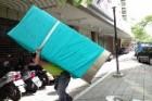 广州兄弟搬家物流有限公司