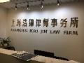 宝山区 罗店 罗泾 罗南 房产律师 合同律师
