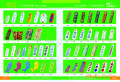 蝴蝶形灯管_蝴蝶形灯管价格_蝴蝶形灯管图片_列表网