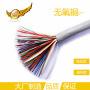 vvr电缆25_vvr电缆25价格_vvr电缆25图片_列表网