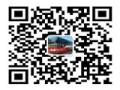 晋江到延安长途汽车今日时刻表从晋江直达长途汽车线路公示