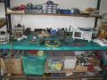 江门变频器销售和维修