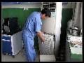 北京空调清洗公司电话
