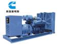 汽油发电机9500_汽油发电机9500价格_汽油发电机9500图片_列表网