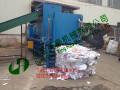 60吨废纸打包机_60吨废纸打包机价格_60吨废纸打包机图片_列表网
