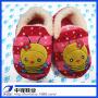 ugg靴子女靴_ugg靴子女靴价格_ugg靴子女靴图片_列表网