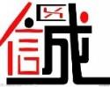 上海穆泽投资咨询有限公司