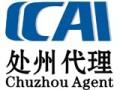 丽水公司注册 景宁公司注册 会计代理 办公场所