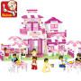 女孩玩具花_女孩玩具花价格_女孩玩具花图片_列表网