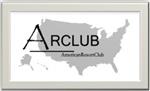 美国俱乐部