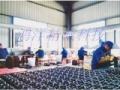 北京鸿洋科技公司的培训各种型号的电瓶修复技术