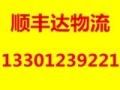 北京优惠货运物流 红酒托运 货运代理13301239221