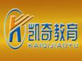 四川省内有哪些PLC培训机构?