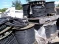 兰州金属回收公司18893167789