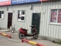 杭州牌照出售 杭州存量指标出售