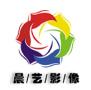 深圳团体大合影团体摄影集体照深圳团队摄影