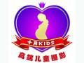 北京新生儿摄影免费上门拍摄