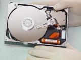 北京WD硬盘专业数据恢复中心