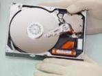 北京WD硬盘专业数据恢复中心(北京博维骏达商贸有限公司)
